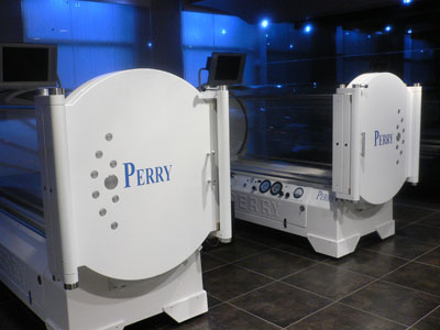 perry-hyperbaric-chambers