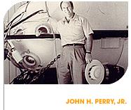 john-perry