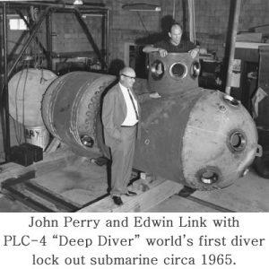 john-perry-his1